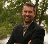 Doug Hazelman, vice president of product strategy at Veeam.