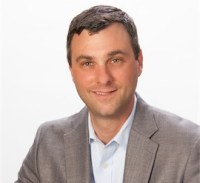 Seth Bostock, CEO of IndenpdenceIT