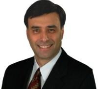 Juniper CEO Shaygan Kheradpir
