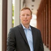 Kaspersky North America channel chief John Murdock