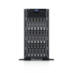 PowerEdge T630 Tower Server