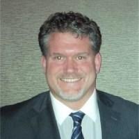 Terry Buchanan, vice president of technology at Zycom.