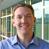Red Hat CEO Jim Whitehurst