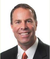 Greg Ambulos