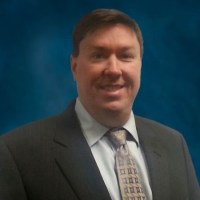 Alex Ryals, director of solution strategy at Avnet Technology Solutions