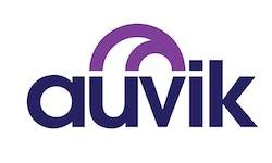 auvik_logo_whitebg