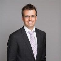 Jeff Dunmall, president of imason