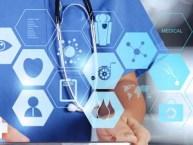 Health-records-digitization