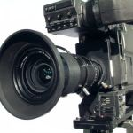 production camera