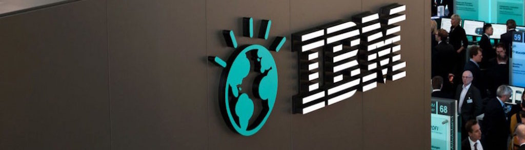 IBM Sells Mortgage Servicing Division to Mr Cooper Group - ChannelE2E