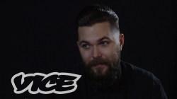 Small Of Beard Czar Reviews