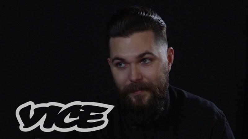 Large Of Beard Czar Reviews