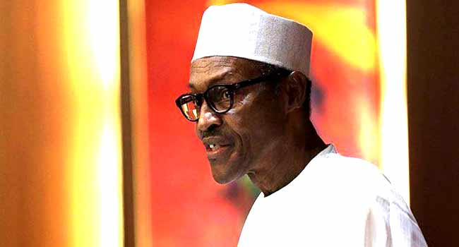 Significant Growth In Non-Oil Sector Is Creating Thousands Of Jobs – Buhari