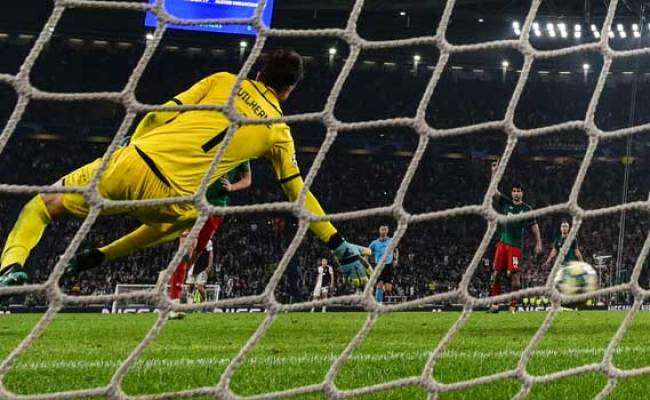 Dybala Double Gives Juventus 2 1 Victory Against Lokomotiv Moscow Channels Television