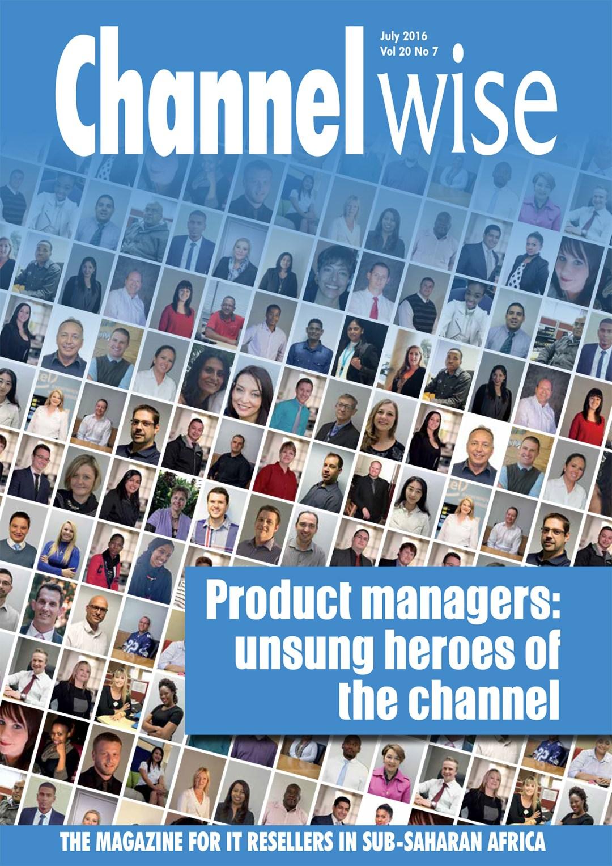 Channelwise---July-2016-1