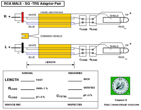Female Xlr Wiring Diagram Wiring Diagram