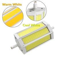 AU R7S 10W/15W/20W/25W/30W 78mm/118mm 5050 SMD COB LED ...
