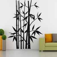 Removable Wall Sticker Home Decor Art Decoration Mural ...