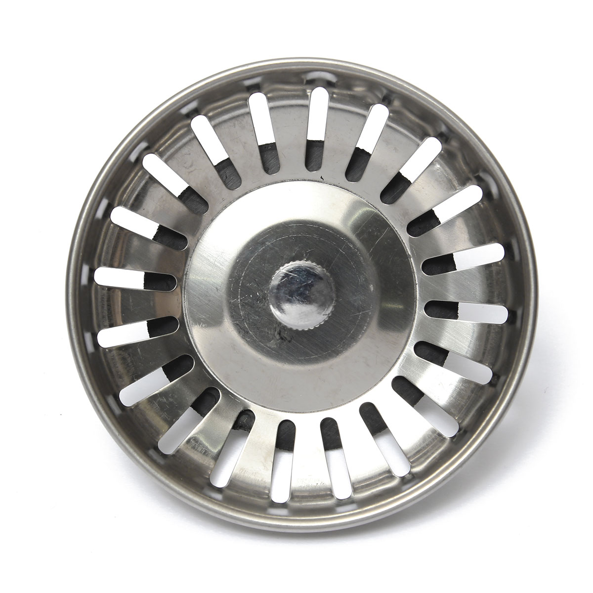replacing kitchen sink drain basket replacing a kitchen sink Kitchen Sink Repair Drain Basket Best Ideas