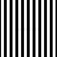 8x8FT Vinyl Black White Stripes Backdrop Photography ...