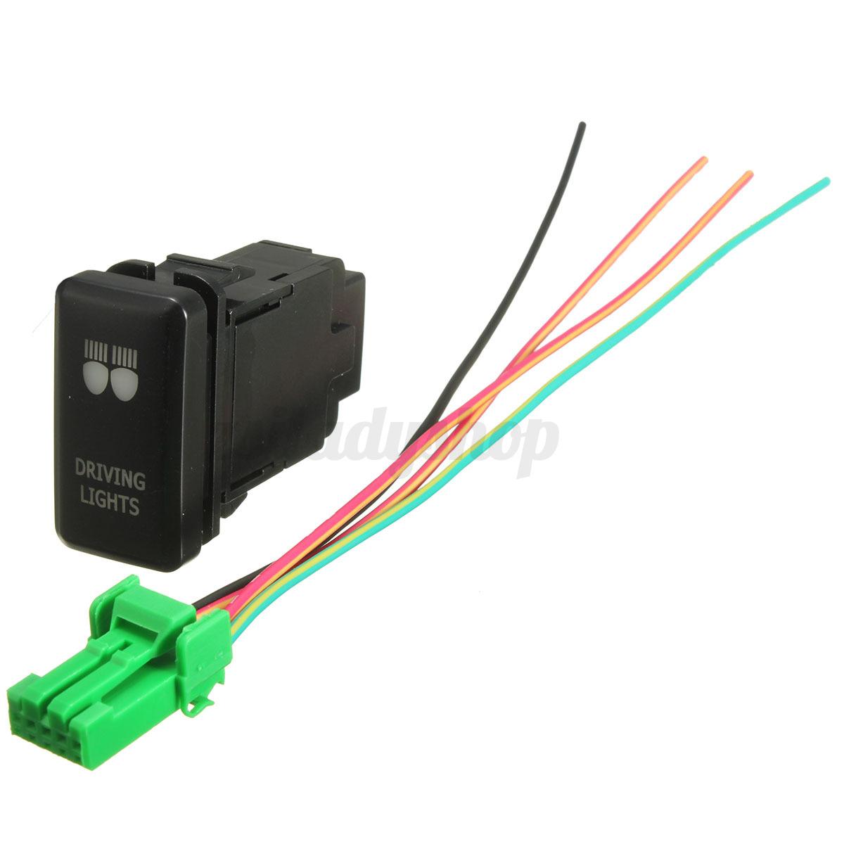 toyota windom wiring diagram