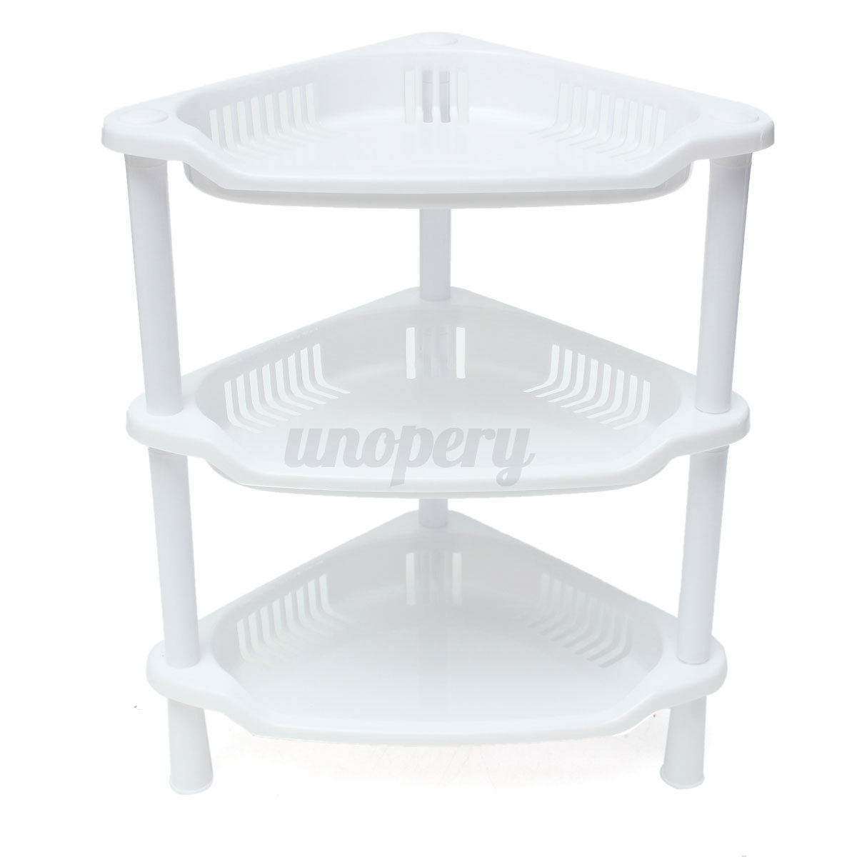 31 Lastest Bathroom Corner Shelves Plastic