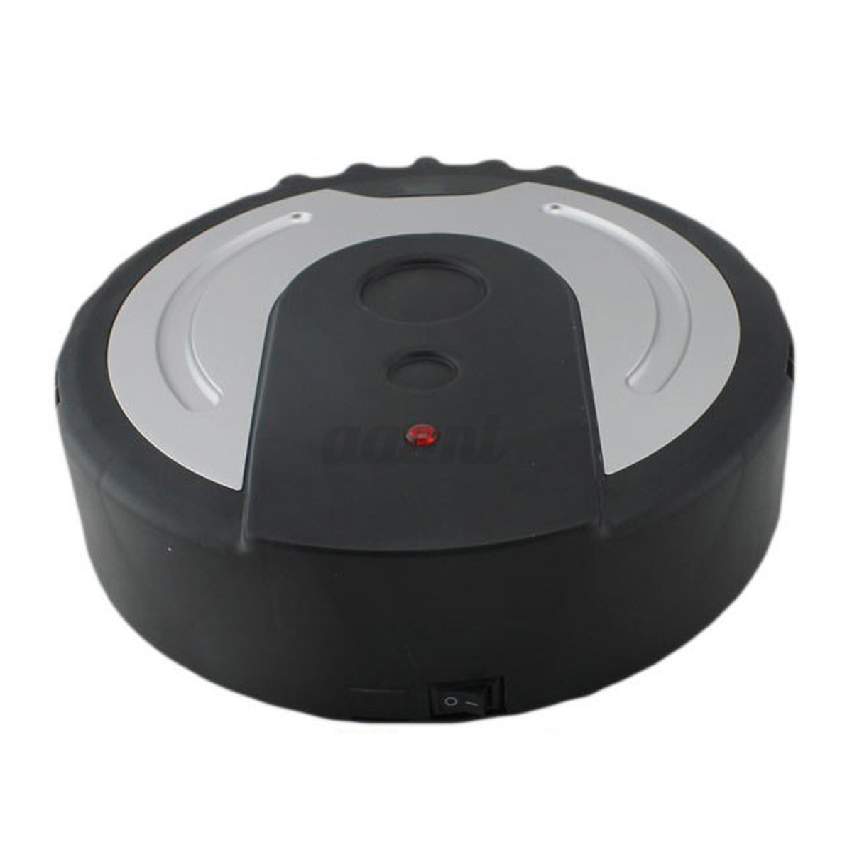 Home Automatic Vacuum Smart Floor Cleaning Robot Auto Dust