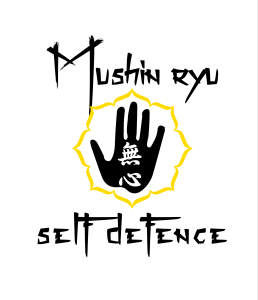 Mushin-ryu-self-defence