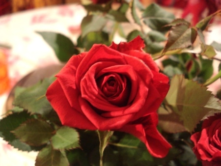 St Valentin 2012 2 St Valentin 2012   2012 Valentines day