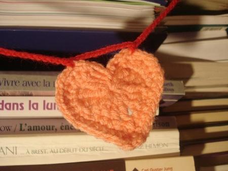 St Valentin 2012 20 St Valentin 2012   2012 Valentines day