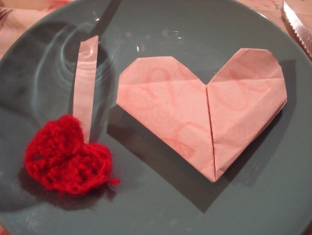 St Valentin 2012 3 St Valentin 2012   2012 Valentines day