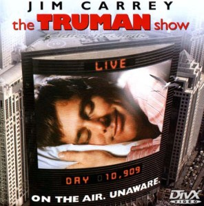 the_truman_show-front1