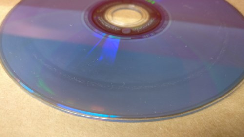 Medium Of How To Clear Scratch Disk