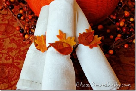 1012-Leaf-Napkin-RIngs-2