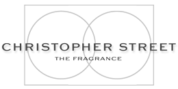 Christopher Street Fragrance logo