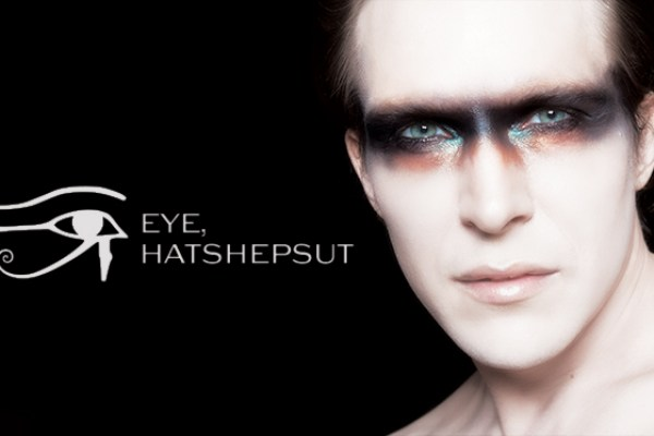 Eye Hatshepsut Fragrance Brief
