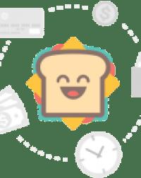 fabrice auteur du site chargeursolaire.biz