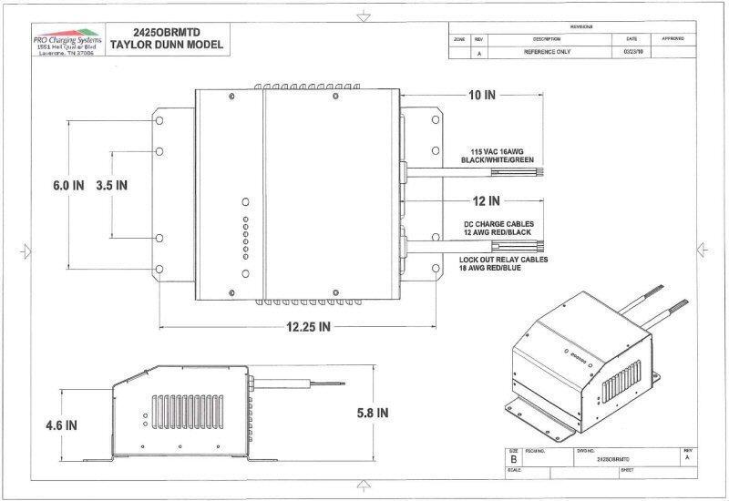 Taylor Dunn Wiring Diagram Ms7 Wiring Schematic Diagram