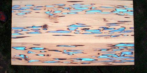 glowing-resin-table-mike-warren-3