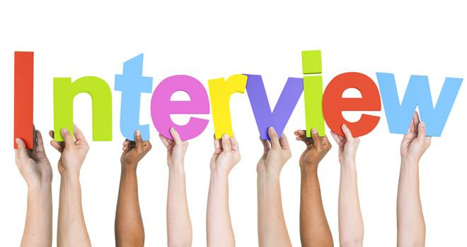 Common Interview Questions - Charity Careers Ireland