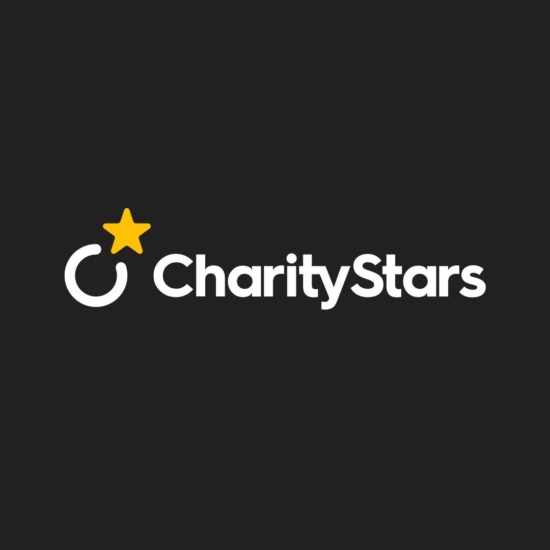 Live a dream, make a change - CharityStars