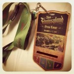 New_Fantasyland_Press_Badge
