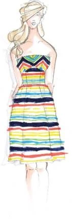 curtain_bluff_dress
