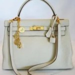 Hermes Kelly vs Hermes Birkin