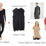 how to style a unitard