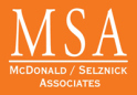 logo_McDonaldSelznick