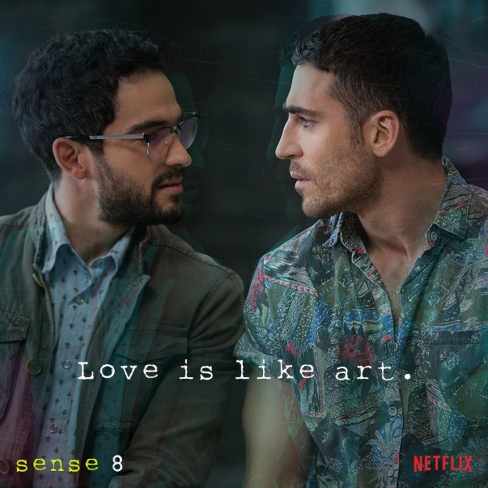 lito-and-hernando-from-sense8
