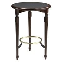 Custom Bar Height Table - Home Design 2016/2017