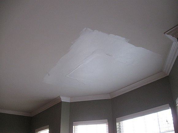 CeilingPatch.jpg