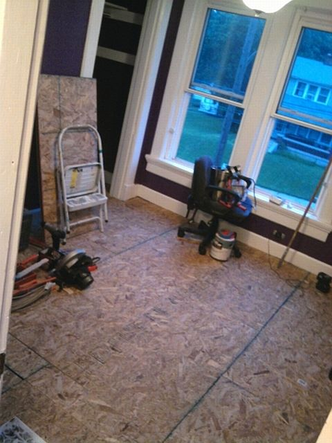 DIY_Hardwood_Stage_1.jpg